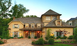 French-country-cottage-homes-small-cottage-plans-country