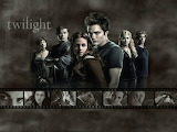 Twilight-wallpaper-mah