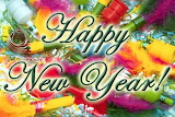 New-Year-Greeting