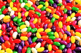 #Jelly Beans