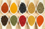 150 Spices - Espècies