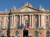 Capitole Toulouse