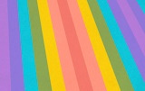 Colours-colorful-rainbow-vertical-stripes-rawpixel