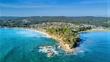 Bateman's Bay Australia