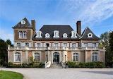 Chateau de Noyelles - France