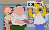 Family-Guy-w