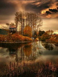 Great reflections