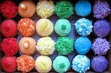 RainbowCupcakes
