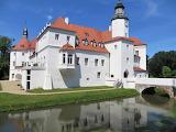 Fürstlich Drehna Castle - Germany