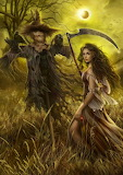 Field-of-the-scarecrow