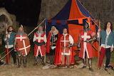 Corteo medioevale di San Giovanni 2015 1