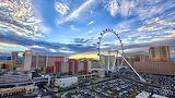 VEGASCAPES 4K (UHD) - A Las Vegas Timelapse - YouTube.mkv 202001