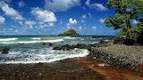 Hawaii-Beach-Very-Beautiful