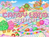 Candyland Adventure
