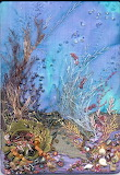 Reef series 1a