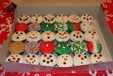 Christmas-cupcakes3