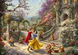 Disney-snow white