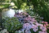 Beautiful-Gardens-4