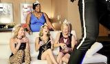 Bachelorette entertainment