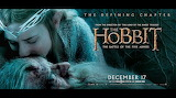 The Hobbit: The Battle of the Five Armies 11
