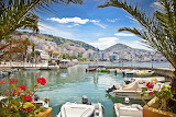 Albania-city-landscape-GettyImages