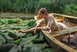 Csónak (4)