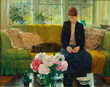 David P. Hettinger - Tutt'Art@ - (17)