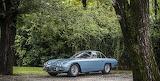 Lambo 350 GT