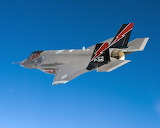 F-35 Lightning2