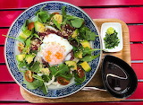 Amanida - Salad