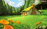 47818faf_47663f66_wallpaper_chris_beatrice_01_1920x1200_resize