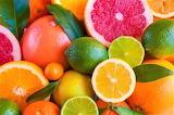 #Gorgeous Fruit