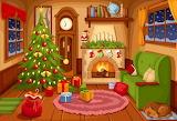Kerstpuzzel2