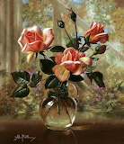 Oil-Painting-of-Philip-Gerrard-7