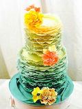 Cake @ Cake Central