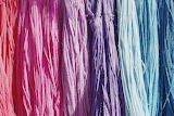 Colours-colorful-wool-yarn-skeins