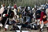 Battaglia di Taranto 3