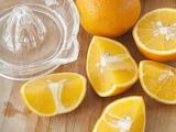 VitaminC-Oranges