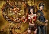 Chasing-the-dragon