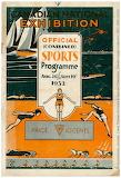 CNE-Sports-1932