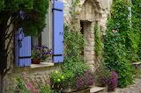 Provence Doorstep