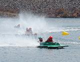 Boats 9-2-13