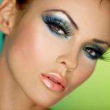 ☺ Makeup...