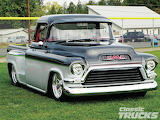 1956-gmc-truck+front