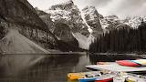 Mts&Seas-Alberta,Canada