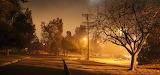 Los-Angeles-Haunted-Hayride