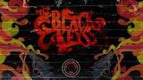 The Black Keys by themajesticgoat