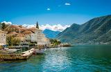 Leisure Balkan style