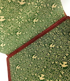 Books tumblr uispeccoll endpapers1