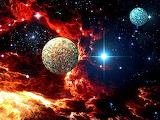 Fantasía planetaria